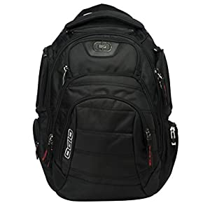 OGIO Renegade RSS Laptop Back Pack