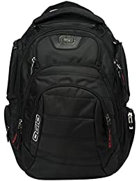 Renegade RSS Laptop Back Pack