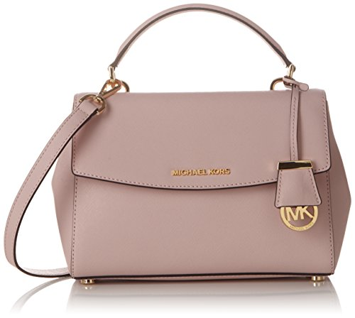 MICHAEL Michael Kors Womens Satchel