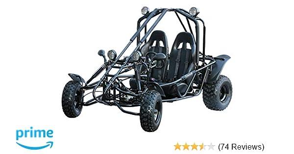 X Pro 125cc Go Kart Dune Buggy Kids Gokart Child Go Kart 125 Gokart With Gloves And Google Automotive Motorcycle Atv Amaltheiayada Gr