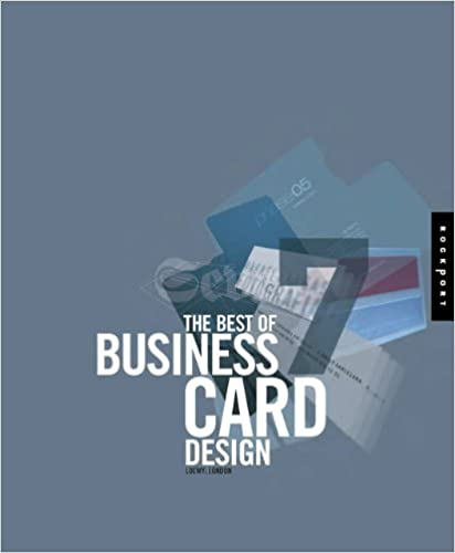 Pdf download ebook best of business card design 7 no 7 by book best of business card design 7 no 7 share pdf reheart Choice Image