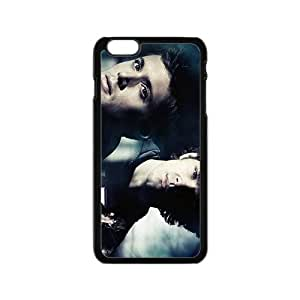 VOV Savage Garden Brand New And Custom Hard Case Cover Protector For Iphone 6