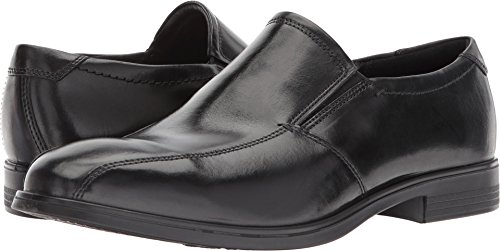 Ecco Mens Dress Sandal - 1
