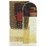 Red Door Shimmer By Elizabeth Arden Eau De Parfum Spray 3.3 Oz