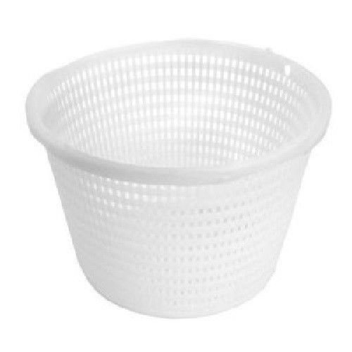 Waterway Skimmer basket #519-3240 (Waterway Skimmer)