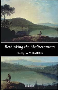 rethinking-the-mediterranean