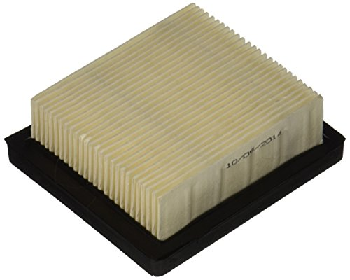 Stens 100-450 Air Filter Replaces Tecumseh 36046 740061 (Vector Part)