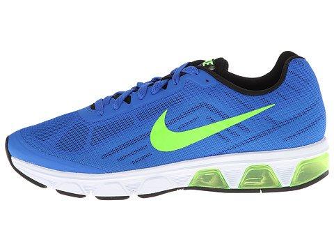 Nike Air Max Boldspeed Hardloopschoenen Heren (11)