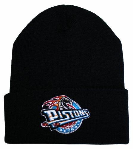 Vintage Detroit Pistons - 7