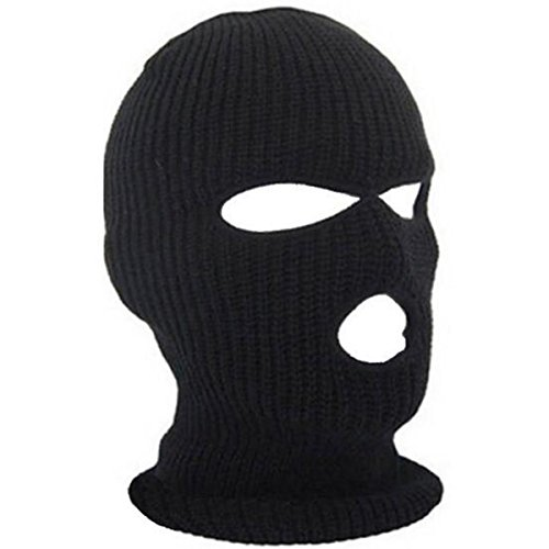 7fa023f0685 Dsycar Windproof Face Mask Bike Motorcycle Neck Warmer Mask for Women Men  Youth Snowboard Cycling Hat
