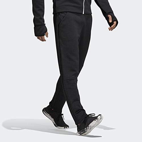 adidas M Zne Pt Pantalon de Sport Homme