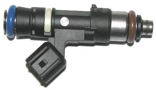 AUS Injection MP-10111 Remanufactured Fuel Injector MP10111