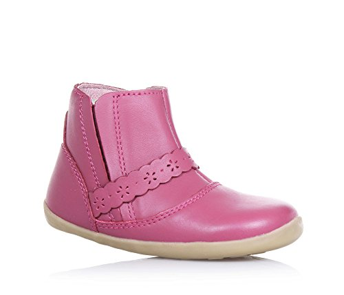 Bobux Rose Ride Boot