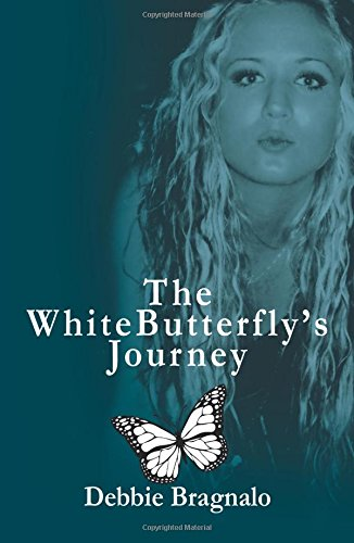 The White Butterfly's Journey pdf epub