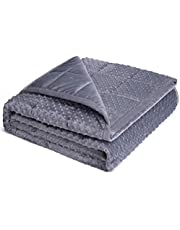 Shop Amazon Com Blankets Amp Throws