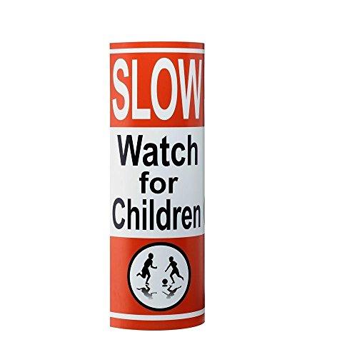 kids at play slow man - 4