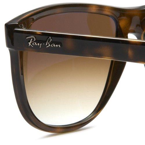 Braun RB4147 Polarisé de Lunette soleil Ray Ban Marron xTqz8vF
