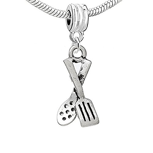 Spoon pandora charm likewise Download Kenne Bell Boost A Pump Installation additionally 551409548100268590 further Fashion Design Coloring Pages Free Free Printable Design Coloring Pages To Print This Free Coloring Page Multiples Free Printable Fashion Design further Bose Car  lifier Wiring Diagram. on corvette super snake