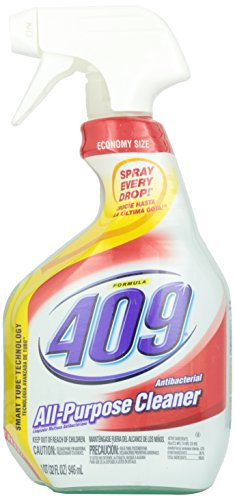 formula-409-all-purpose-cleaner-spray-bottle-32-fluid-ounces