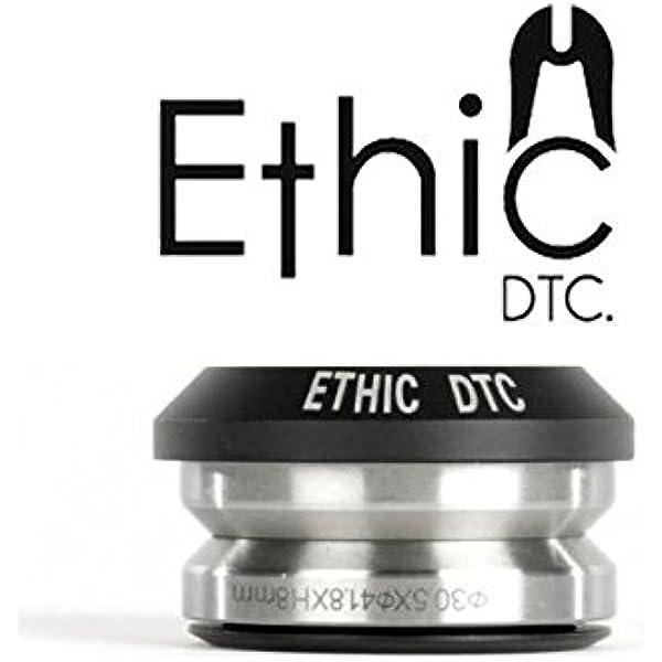 Ethic DTC Patinete de adaptador Kit Shim para SCS a HIC ...