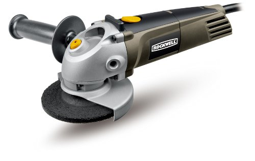 Rockwell Grinder Price Compare