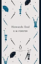 Howards End (Penguin English Library)