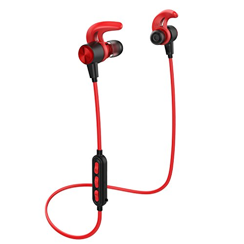 Origem Headphones Bluetooth Sweatproof Earphones product image