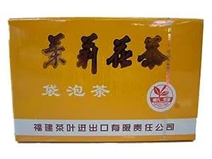 China té de jazmín 2g x 20 bolsas (40 g)