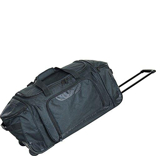 netpack-26-tech-club-wheeled-duffel
