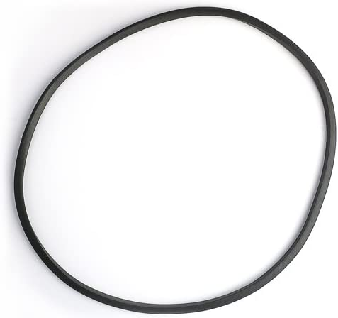 New OEM Polaris Outer Clutch Cover Seal  Sportsman 450 500 570 600 700 800