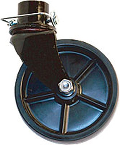 Ultra-Fab Products 49-954035 Caster Wheel for 2
