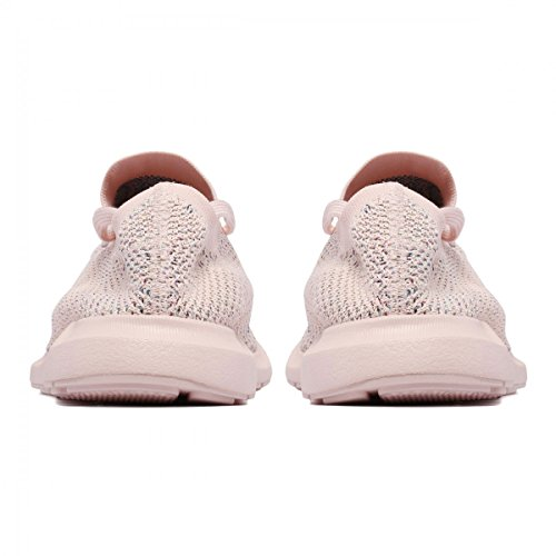 adidas Swift Run PK Womens outlet official shop for sale discount factory outlet YNghh