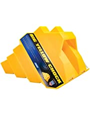 Camco 44432 Wheel Chock Without Rope