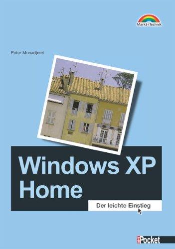 windows-xp-home-m-t-pocket-der-leichte-einstieg-office-einzeltitel