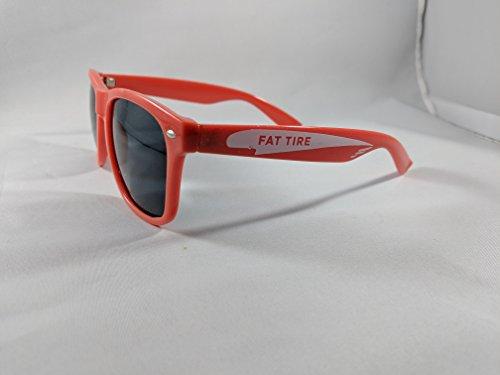 New Belgium Fat Tire Sunglasses