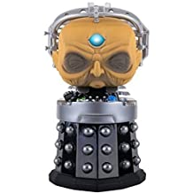 FUNKO POP! TELEVISION: Doctor Who - Davros 6