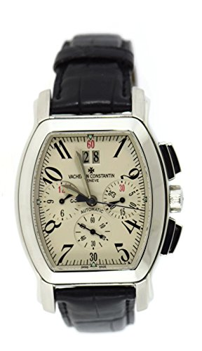 Vacheron Constantin Royal Eagle Automatic-self-Wind for sale  Delivered anywhere in USA