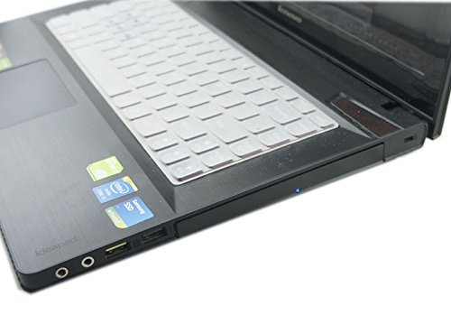 how to replace lenovo y50 hard drive