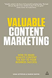 Valuable Content Marketing: How to Make Quality Content the Key to Your Business Success