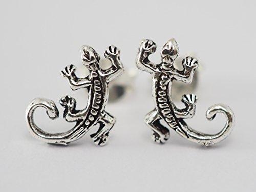 925-sterling-silver-earring-cartilage-for-women-ear-stud-helix-gecko-lizard-3-8-long-and-9-32-wide-1