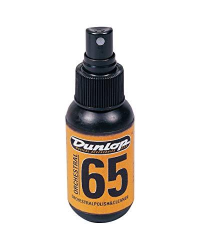 Limpador F65 para Instrumentos de arco Dunlop