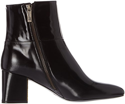 cheap sale discount Jil Sander Women's Jn29032 Boots Black (999 06025) buy cheap looking for footlocker for sale 2IY4iS9h1
