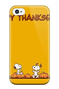 TLHzjBq2588DHqui Thanksgivings Awesome High Quality Iphone 4/4s Case Skin