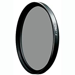 B+w 72mm Nd 0.9-8x With Single Coating (103)