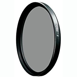 B+W 49mm ND 0.9-8X with Single Coating (103)