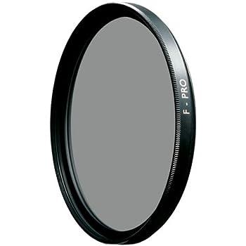 B+W 65-073102 77mm Neutral Density 0.9-8x Filter #103