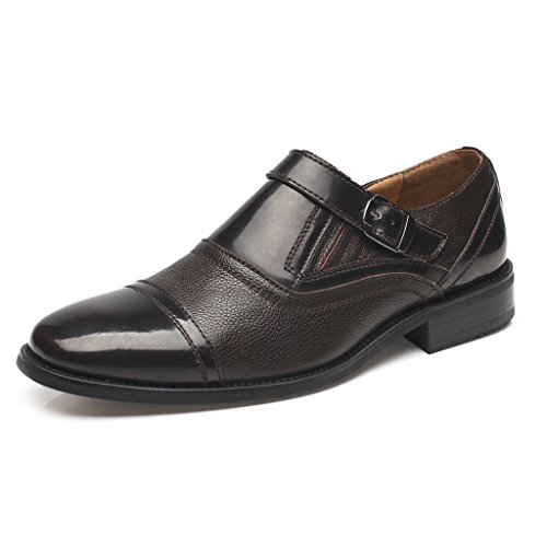 zapatos de restaurant - 4