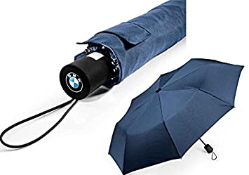 Paraguas Genuine x6 m