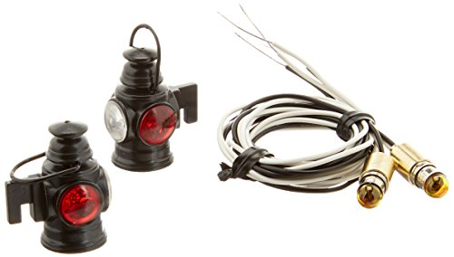 Marklin My World American Marker Light, 18-volt for sale  Delivered anywhere in USA