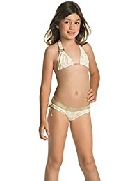 Amazon.com: OndadeMar - Clothing / Girls: Clothing, Shoes